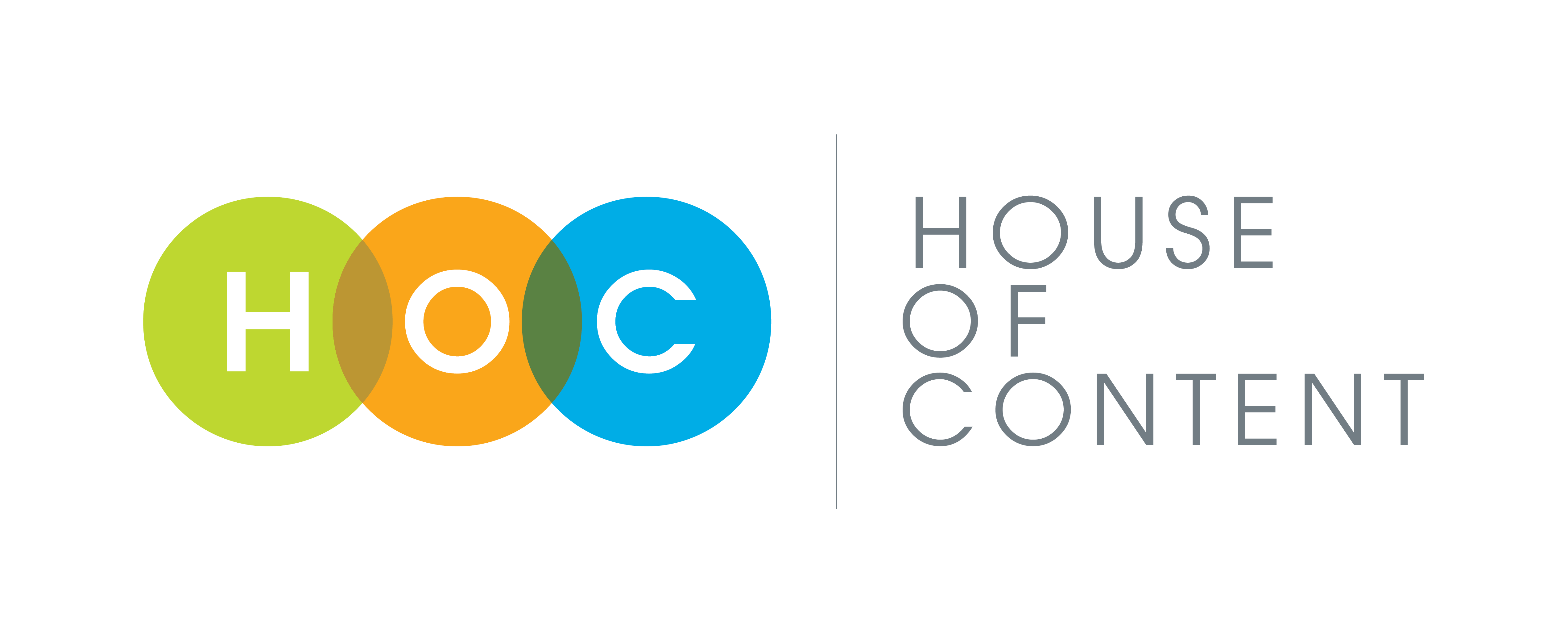 House of Content